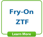 ---- Fry On ZTF Button (large)