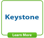 ---- Keystone Button (large)