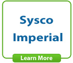 ---- Sysco Imperial (large)