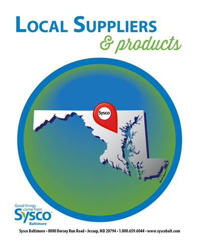 ---- Local_Suppliers_COVER (large)