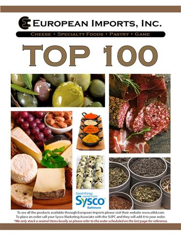 ---- European_Imports-TOP 100_COVER (large)