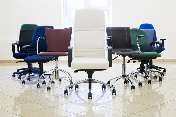 Long Island Office Chairs