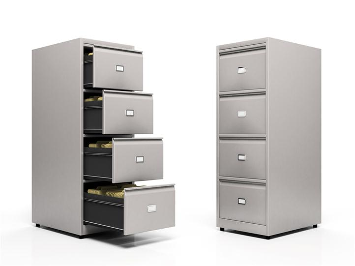 Long Island File Cabinets