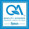 ---- SYSCO Quality Assurance (large)