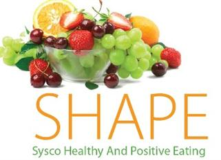 ---- Sysco Healthy Mission (large)