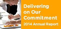 ---- 2014 Annual Report (large)