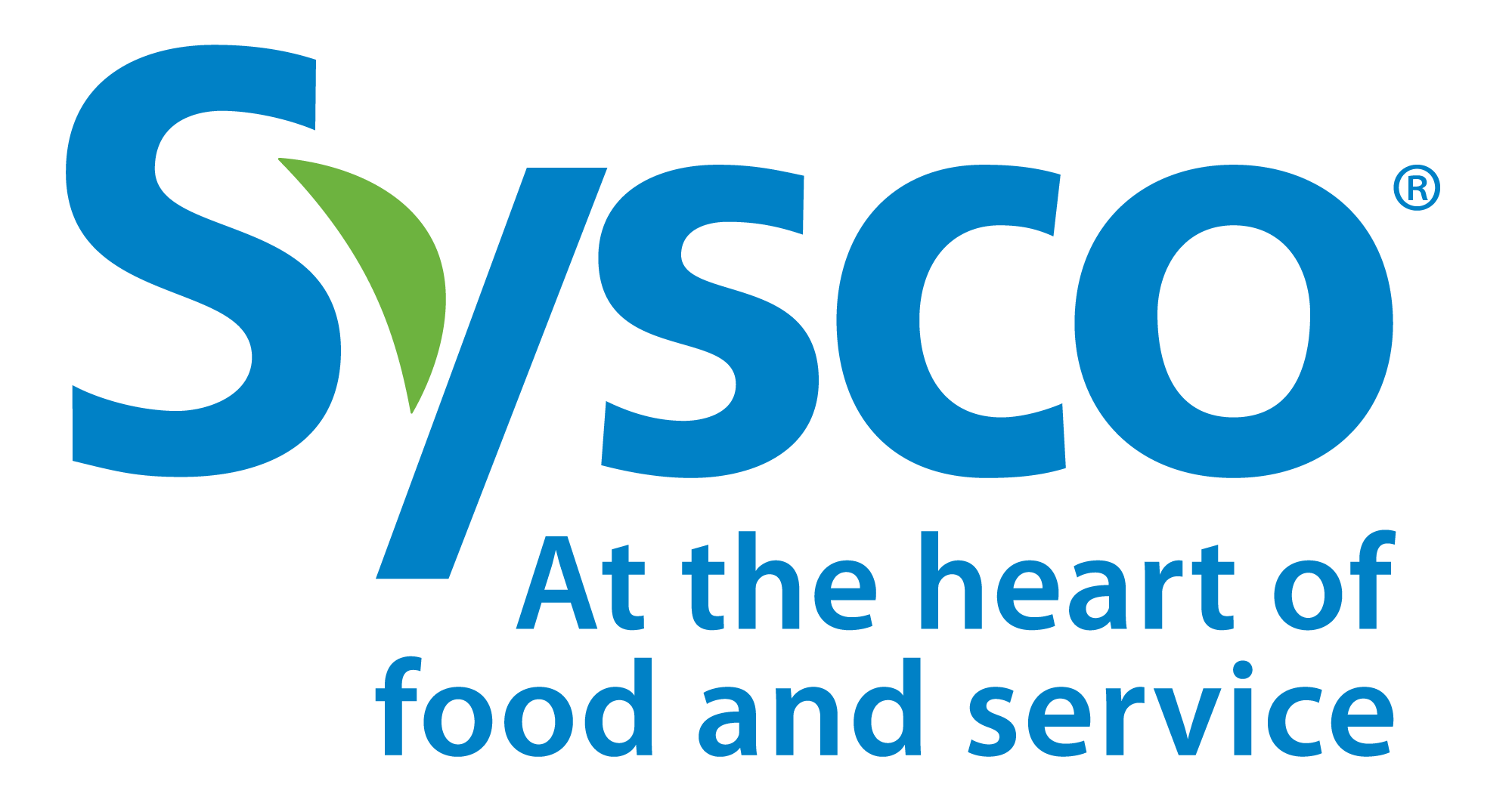 Sysco - At the heart of food and service