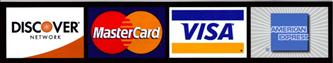 ---- Charge Cards (large)
