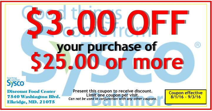 ---- August 2016 Coupon-2 (thumb)