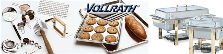 ---- vollrathtopbanner.jpg (large)