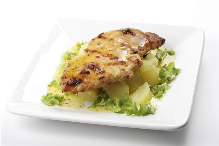 ---- Chicken Breast.jpg (large)