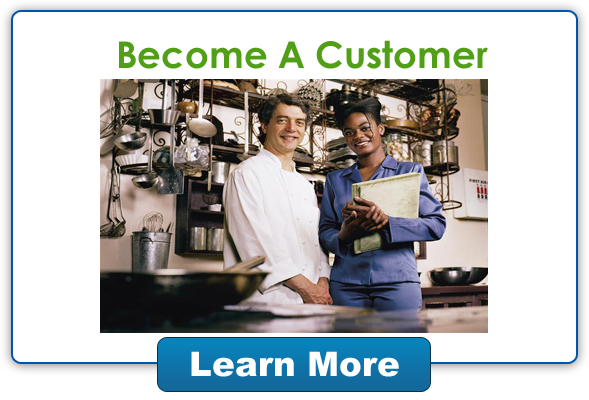 ---- Become A Customer.jpg (large)