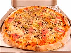Pizza Daily Specials