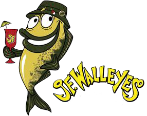 J F Walleyes