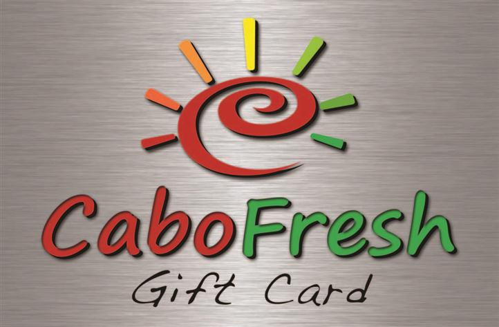 ---- CABO GIFT CARD.jpg (large)