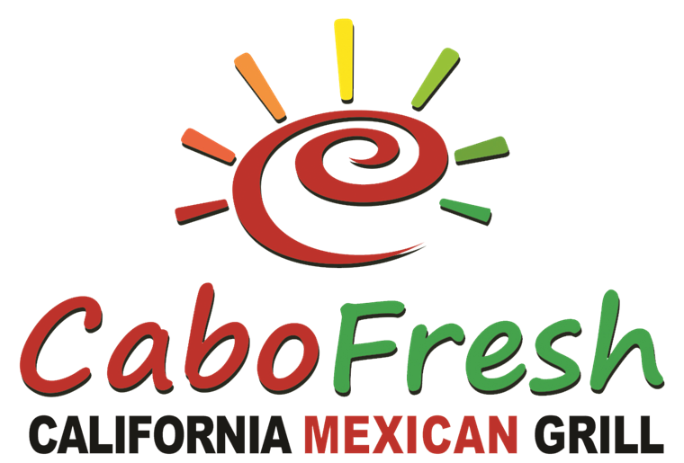 CaboFresh California Mexican Grill