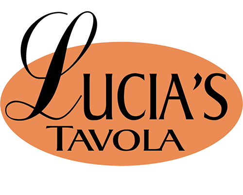 Image result for lucias tavola