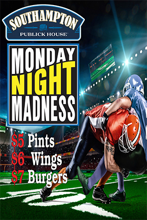2017-monday-night-madness_summer_sports