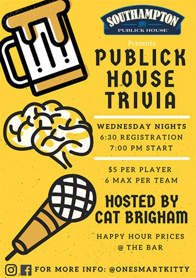 Updated-Publick-House-Trivia