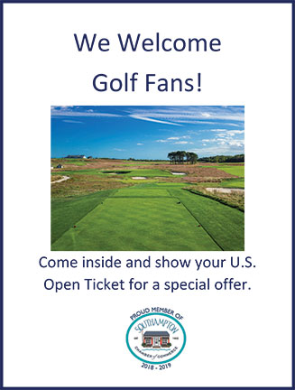 Poster-We-Welcome-Golf-Fans