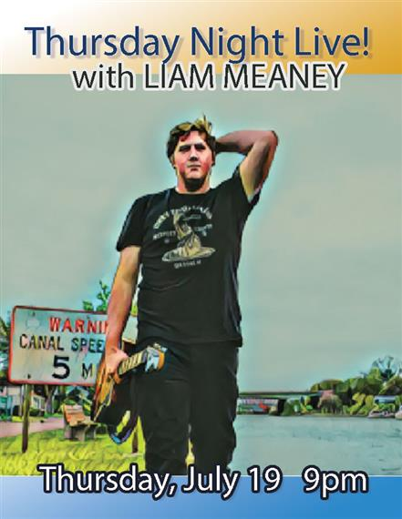 liam-meaney-7-19