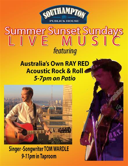 summer-sundays-with-tom-and-red_08092018
