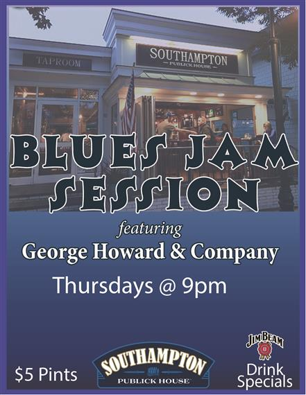 blues and brews_1018