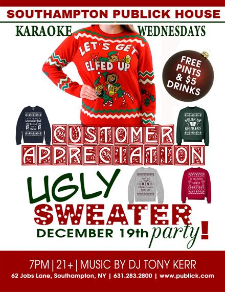 UGLY SWEATER 2018 03 copy