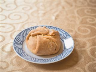 Name: PizzaPasty1