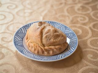 Name: VegetarianPasty2