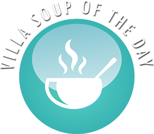 soup_of_the_day_icon.png
