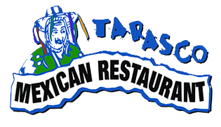 tarasco mexican restaurant best mexican cuisine in rogue river oregon