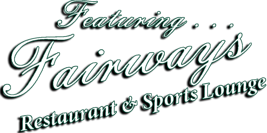 Fairways_Restaurant_and_Sports_LOunge_Logo