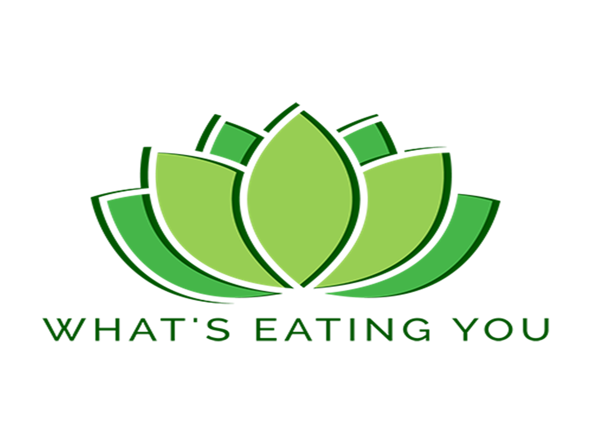 What's Eating You