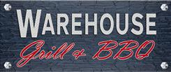 Warehouse Grill & Barbeque
