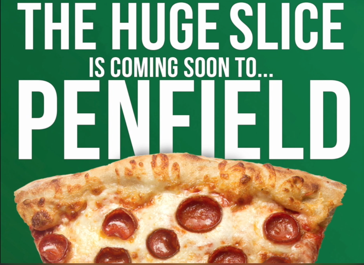coming soon to penfield