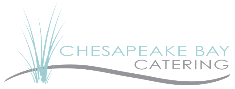 Chesapeake Bay Catering logo