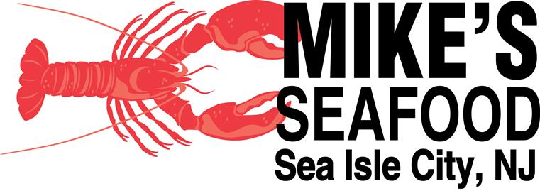 Mike's Seafood, Sea Isle City, New Jersey