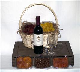 ---- fruit and wine basket1a (thumb)