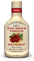 ---- sun-dried-tomato-ketchup (thumb)