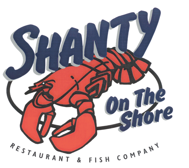 Shanty on the shore restaurant & fish company