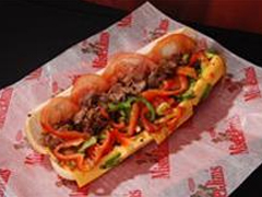Philly Style Subs