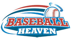 Baseball Heaven - Long Island Baseball Facility - Long Island Sports Complex