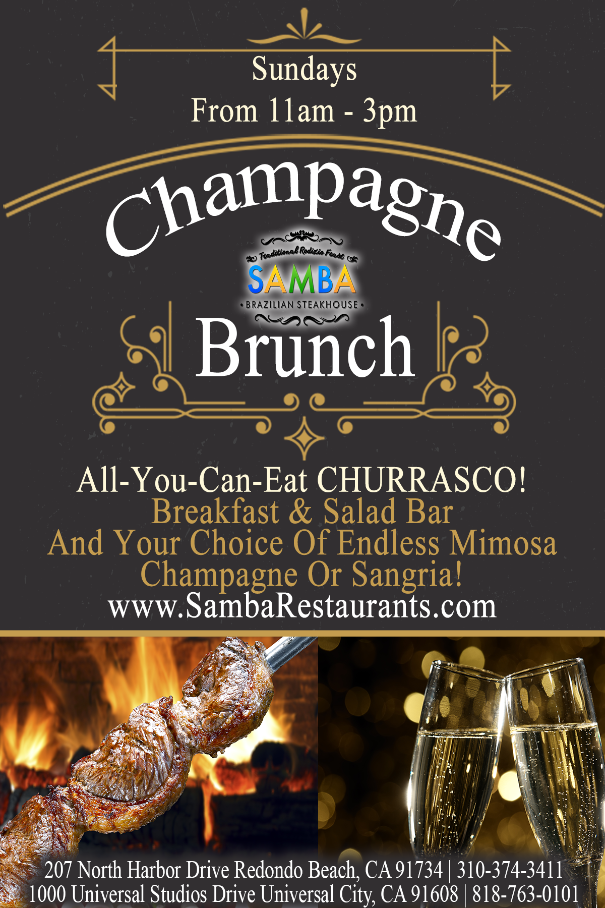 Champagne_Brunch_NEW_-_3