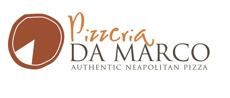 Pizzeria Da Marco, Authentic Neapolitan Pizza