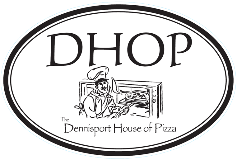 DHOP: The Dennisport House of Pizza