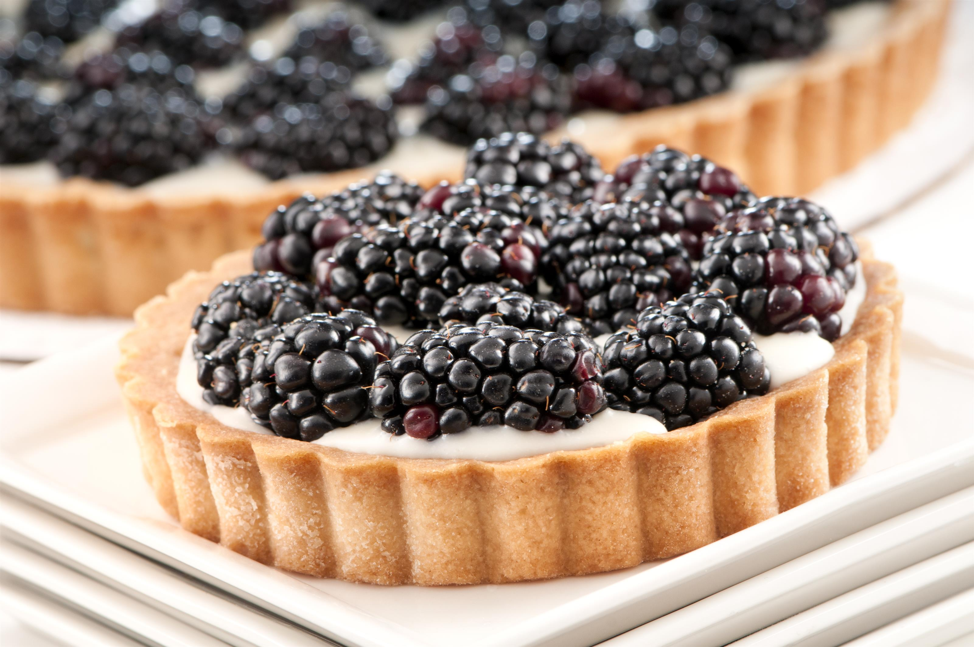 BLACKBERRY TART.jpg