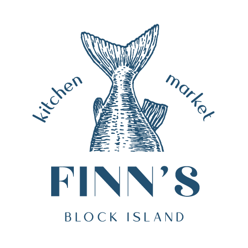 finn's block island kitchen market