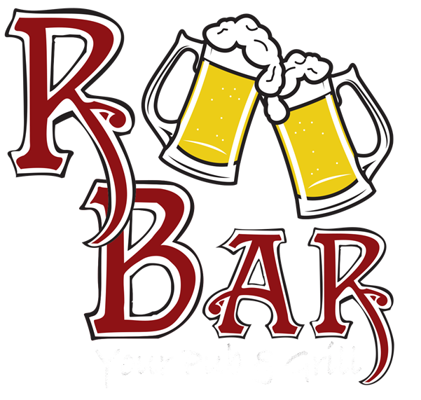 r bar revised logo