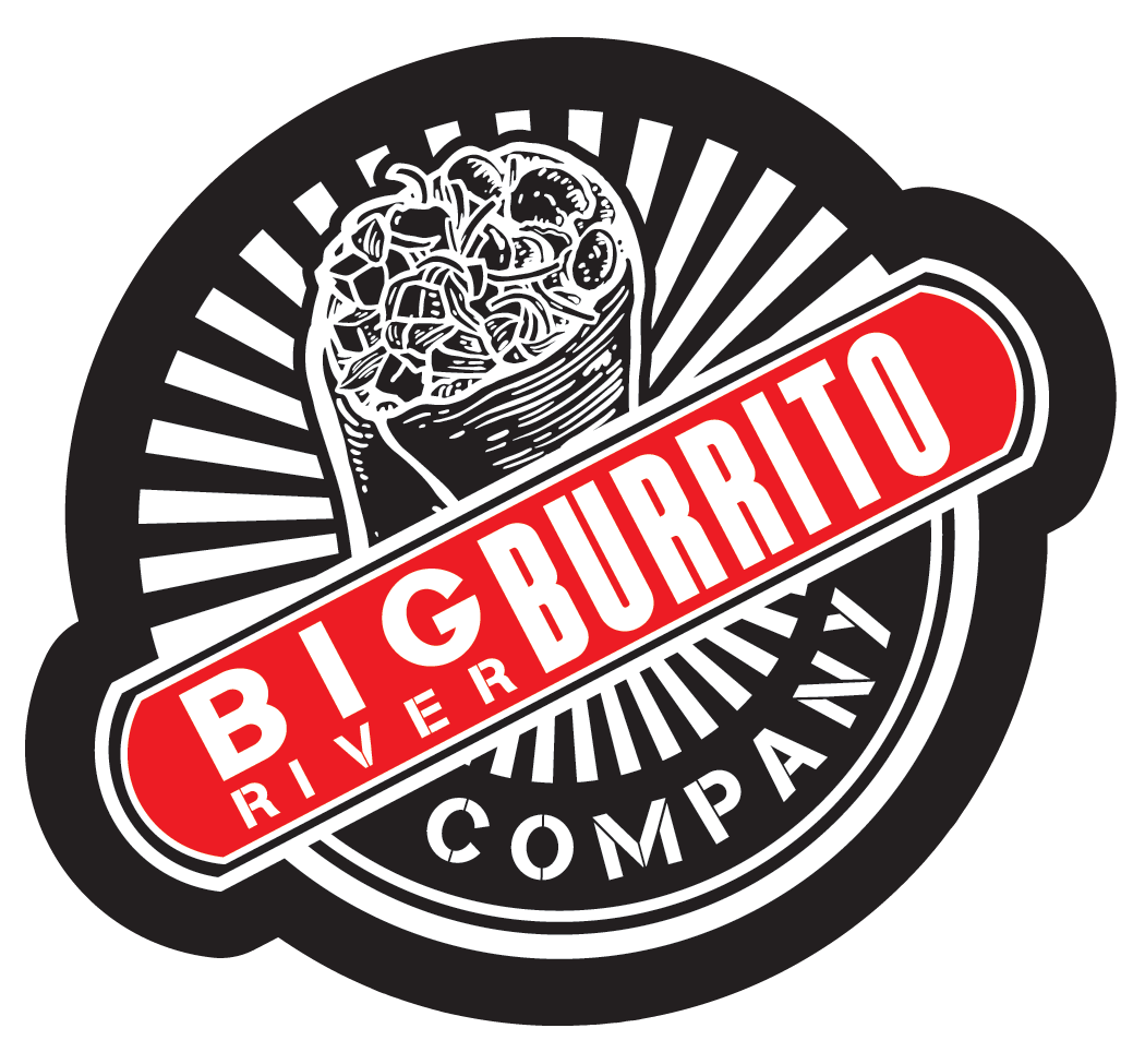 Big River Burrito Company